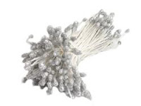 http://www.foamiran.pl/pl/p/Preciki-do-kwiatkow-brokatowe-srebrne-2mm-/1633