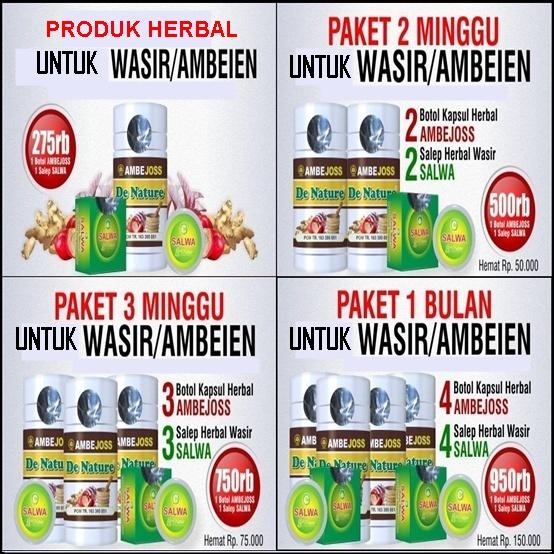 Jual Obat Wasir Ampuh Di Jakarta Timur. 081914906800