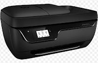 https://www.piloteimprimantes.com/2017/03/hp-officejet-3833-pilote-imprimante.html