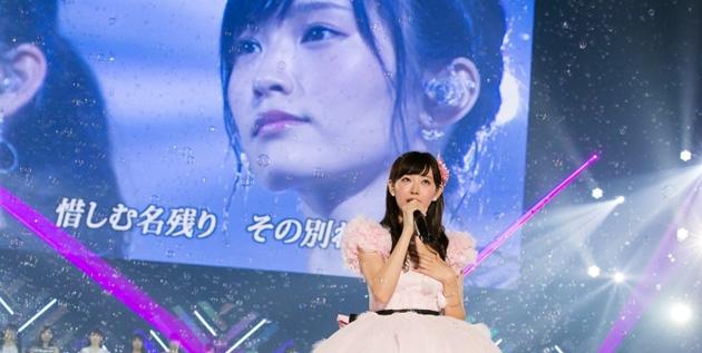 http://akb48-daily.blogspot.com/2016/08/watanabe-miyuki-graduation-concert-to.html