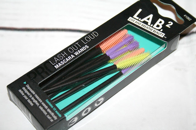 LAB-2-Lash-Out-Loud_Mascara-Wands