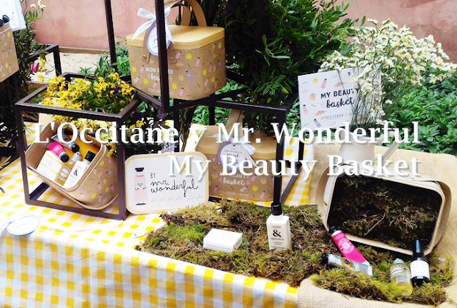 loccitane-mr-wonderful-my-beauty-basket-1