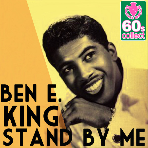 Ben E King What Is Soul They Dont Give Medals To Yesterdays Heroes