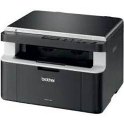 Brother dcp-150c driver