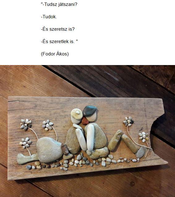http://www.szeretlekmagyarorszag.hu/kovek-kavicsok-altal-meselt-tortenetekbol-keszit-mualkotasokat-harmath-bea/