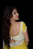 sonarika latest sizzling photos-thumbnail-15