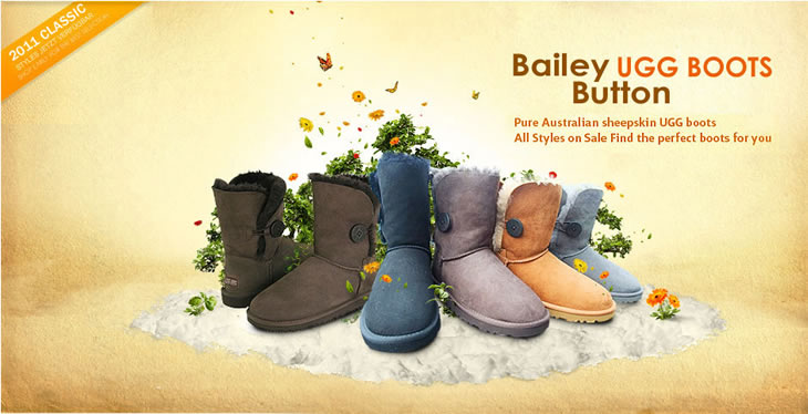 ee2c6a4f5d6 BeingMaja: Where to buy cheap UGG Australia online