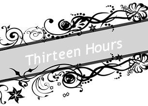 Thirteen Hours title image
