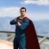 Superman BvS Injustice 2 [Add-On Ped] GTA5