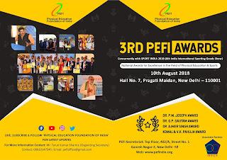 national-pefi-award-announce