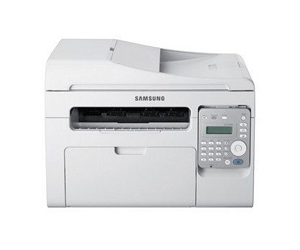 Samsung SCX-3405F Driver Download for Windows