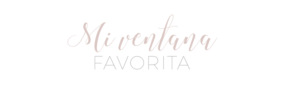 Tipografías De Mr Wonderful Mi Ventana Favorita