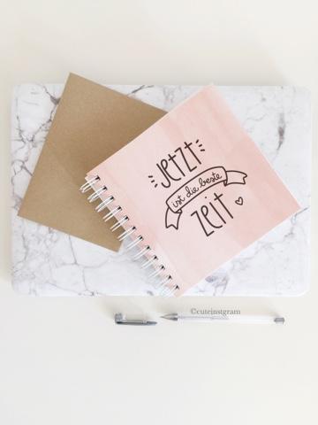 blogger planner