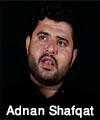 http://www.humaliwalayazadar.com/2018/01/adnan-shafqat-nohay-2013-to-2018.html