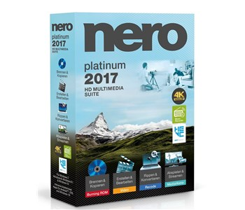 Download Nero 2017 Platinum 18.0.06100 Retail + ContentPack Download Nero 2017 Platinum 18.0.06100 Retail + ContentPack Nero 2B2017 2BPlatinum 2B 2B  2BXANDAODOWNLOAD