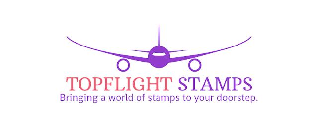 Topflight Stamps