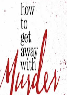 Download How To Get Away With Murder Season 4 Episode 1 (I'm Going Away)