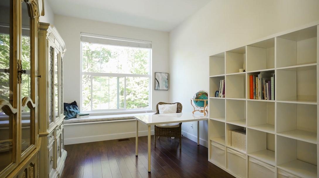 25 Interior Design Photos vs. 25340 Bosonworth Ave, Maple Ridge, BC Luxury Home Tour