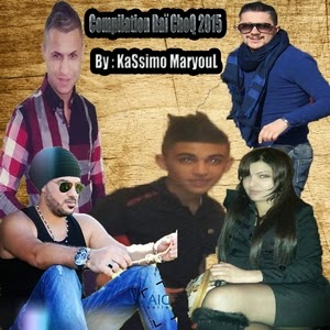 Compilation Rai ChoQ 2015