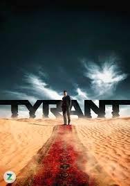 Assistir Tyrant 1 Temporada Online Dublado e Legendado