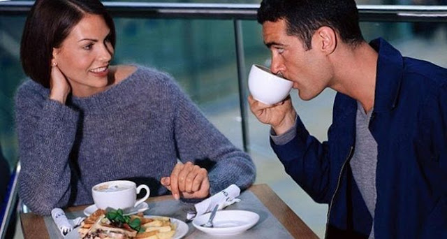 тайные встречи с женатым мужчиной