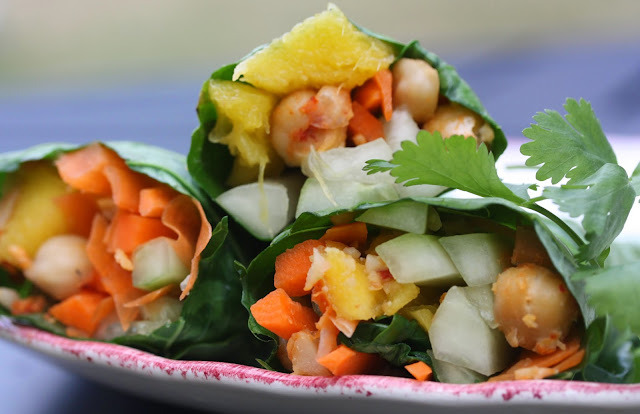 http://bestoflongislandandcentralflorida.blogspot.com/2014/12/thai-chickpea-collard-wraps-with-peanut.html?showComment=1455666385389#c4936983493384830136