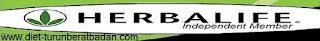 Distributor Member Herbalife