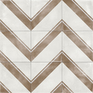 Porcelain stoneware floor tiles BONDI DUNE NATURAL