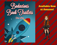 www.amazon.com/Bodacious-Book-Trailers-Petra-Ortiz