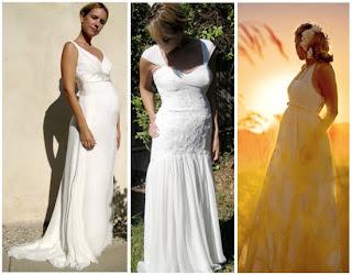 hääpuku raskaus