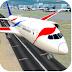 Airplane Fun Simulator 2018 Game Tips, Tricks & Cheat Code