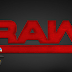 Awesome Thoughts about RAW - 01.02.2017