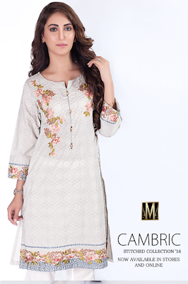 mausummery-cambric-shirt-winter-embroidered-collection-2016-11
