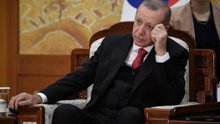 Η Συρία κλειδί για την Τουρκία και τη στρατηγική της ως de facto περιφερειακή δύναμη