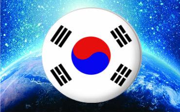 IPTV 2019: Korea playlist Channels ,m3u, m3u8 30.04.2019