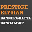 Prestige Group New Project at Bannerghatta Road