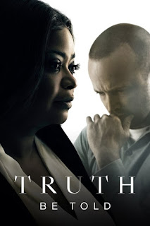 Truth Be Told Temporada 1 audio español