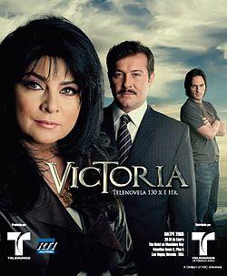 Victoria Telenovela Completa Jorclic Com Actualidad Y