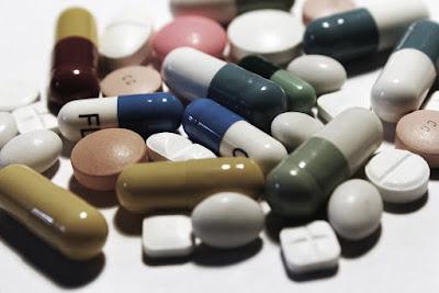 IVF medications, fertility drugs, fertility pills