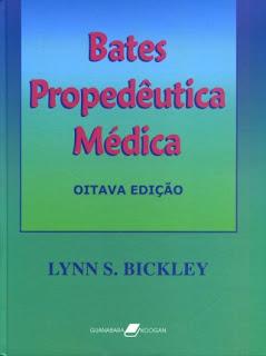 Propedeutica medica bates