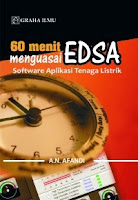 60 Menit Menguasai EDSA