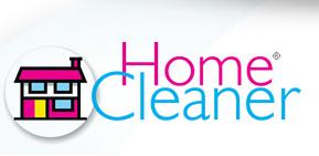 Lowongan Kerja Home Cleaner Bandar Lampung Terbaru Mei 2016