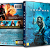 Aquaman DVD Capa