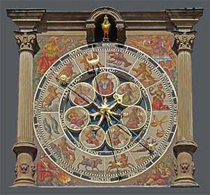 calendario heilbronn