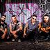 [News] Considerada promessa do rock nacional, banda Premiere lança primeiro EP