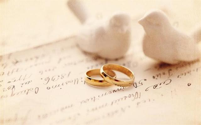 historia-da-alianca-de-casamento
