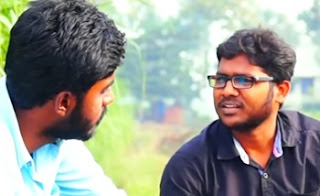 Yutham – New Tamil Short Film 2017