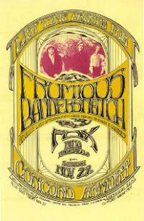 Stoneground Family Album