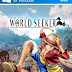 JOGO: ONE PIECE WORLD SEEKER THE UNFINISHED MAP PT-BR + CRACK TORRENT PC