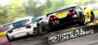 Real Racing 2 Apk v1123 Mod.2